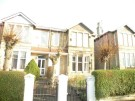 3 bedroom semi detached home to rent in Calderwood Road...