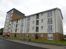 2 bedroom Apartment in Silverbanks Court...