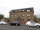 Ground Flat in Cambuslang Road...
