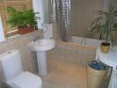 1 bedroom Flat to rent in Melbourne Road...