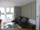 1 bed Flat to rent in Coombe Lane, Raynes Park...
