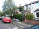 5 bedroom Terraced property to rent in Hamilton Road, Wimbledon...
