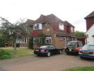4 bed Detached property to rent in Blakes Avenue...