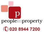 People In Property, London