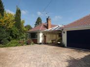 3 bed Bungalow in Shelford Road...