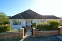 Bungalow for sale in Oaklands Avenue...