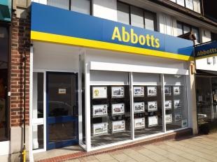 Abbotts, Shenfieldbranch details