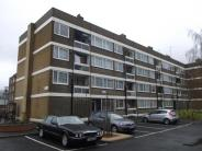 3 bedroom Flat for sale in Orchard Lane, Southampton