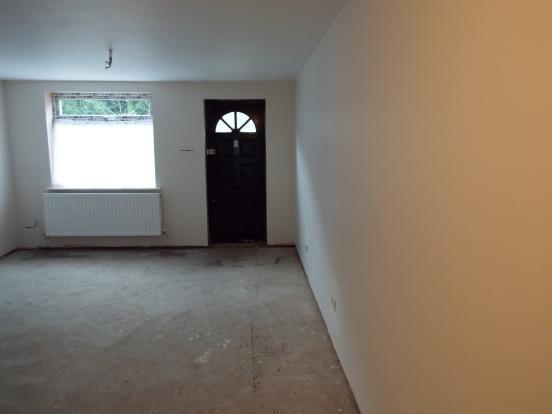 Hall / Lounge