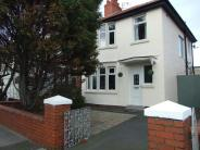 3 bed semi detached house for sale in St. Andrews Road North...