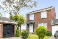 Link Detached House in Woodland Way, Torpoint...