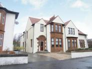 Lochend Road Flat for sale