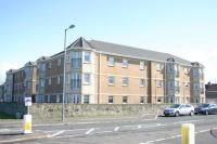 2 bed Flat in Barassiebank Lane, Troon