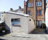 2 bed Flat in Templehill, Troon...