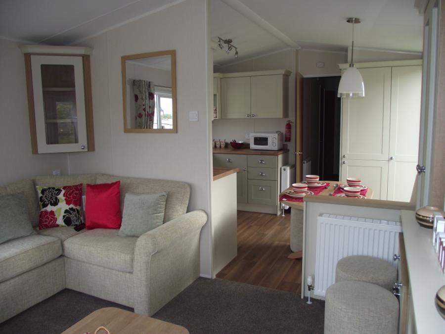 Mobile Homes For Sale Perranporth