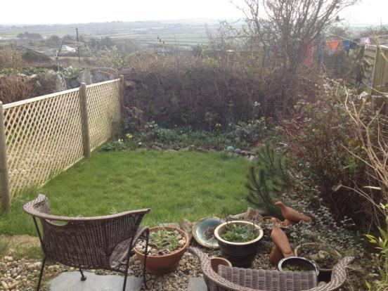 2 bedroom terraced house for sale in Beacon Farm, Beacon Road, St ...