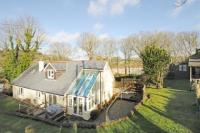 Bungalow for sale in Maenporth, Falmouth...