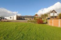 4 bed Barn Conversion for sale in Deviock, Nr Downderry...