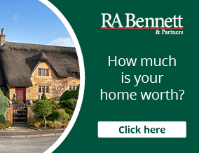 Get brand editions for R A Bennett & Partners , Warwick