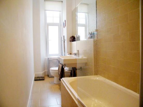 2 Bedroom Flat For Sale In Dudley Drive Hyndland Glasgow G12