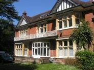 2 bed Flat for sale in Pinehurst Hall...