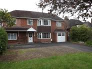 property in Northwick Road...