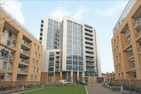 Apartment for sale in Ross Way, Limehouse...