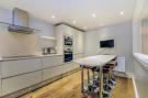 property for sale in Drury Lane, London