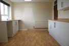Apartment to rent in Alton