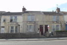 Newbridge Road house to rent