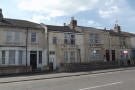 5 bedroom property in Newbridge Road, Bath