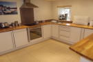 2 bedroom Cottage in Saltford