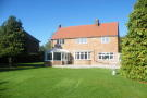 property in SHARNBROOK