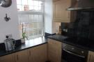 2 bed Flat in Rushden