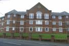Wilton Court Apartment to rent