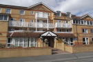 1 bed Flat in Poplar Court, St.Annes