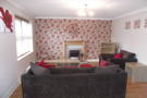 2 bedroom Flat in Sanderling Close...