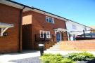 3 bedroom property to rent in Maldon (Just off of the...