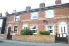 2 bed home in Burnham On Crouch (Close...