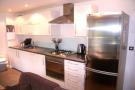 Apartment to rent in Baddow Road (City centre...