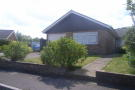 Bungalow to rent in North Bersted