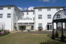 2 bedroom Apartment to rent in East Horsley