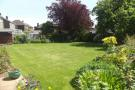 3 bed house to rent in Westbourne Park...
