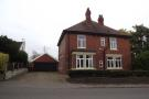 4 bed house to rent in Derby Road, Ilkeston...