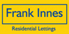 Frank Innes Lettings, Derby