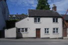 2 bed house in Wotton under Edge...