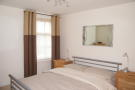 1 bedroom Apartment in Bedford House, Exeter