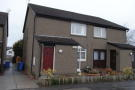 Whitecraigs Place Apartment to rent