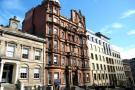 3 bed Apartment in West George Street...