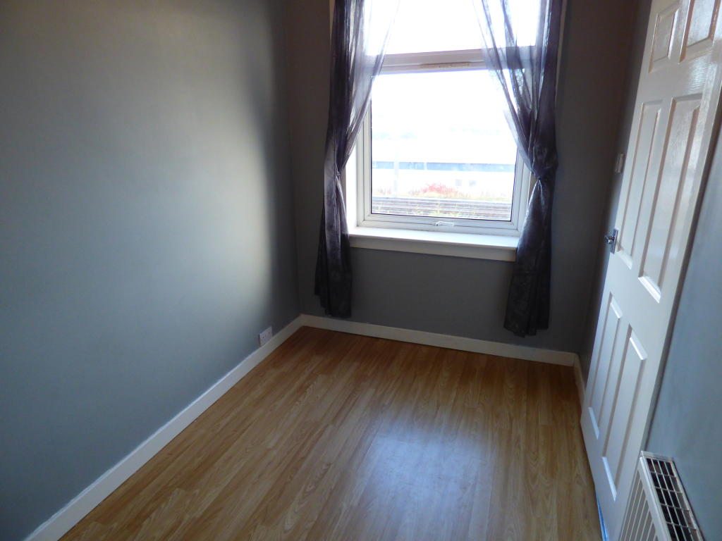 Bedroom 3 / Study / Box room